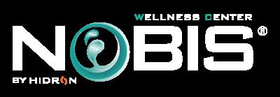 Nobis Wellness Center